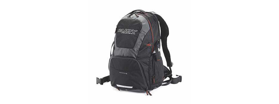 Backpack pro 31