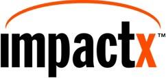 logo_impactx