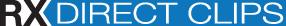 logo_rxdirectclips