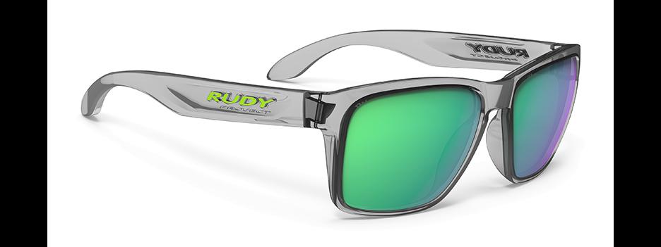SP314133 משקפי שמש SPINHAWK של רודי פרוג'קט צבע