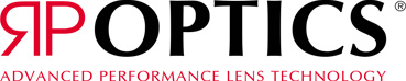 logo_rpOptics