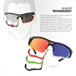 rudy-project-fotonyk-sunglasses-crystal-graphite-white-frame-w-multi-ls-blue-lens-SP453995-0001-bumper-technology