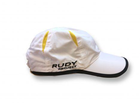 Rudy-Cup